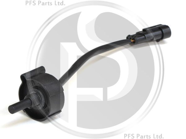 9-3SS & 9-5 06\' on 1.9 Diesel - Fuel Filter Water Sensor