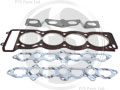 NG900 94'-98' Head gasket kit NOT incl Cam cover gasket - OE