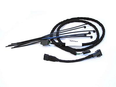 9 3 sports 03\u0027 06\u0027 all models genuine saab mp3 aux in kit Honda Civic Wiring