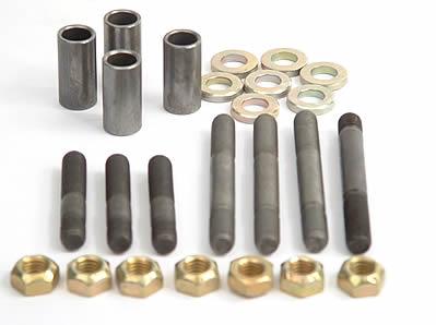 9-3 Saab 9000 9-5 Sump Plug Gasket // Washer 91- 94-98 98-02 900