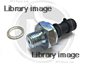 9-3SS 1.8 & 2.0 Turbo B207 all models - Genuine Oil Pressure Switch