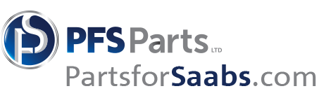 Saab Parts, Saab Spares and Accessories: online ordering